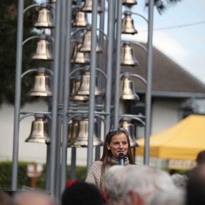 Concert chant & carillon - 30 ans du Musée Paccard