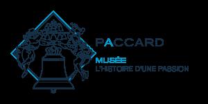 Musée PACCARD L'HISTOIRE D'UNE PASSION