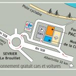 PLAN-ACCES-MUSEE-PACCARD-SEVRIER