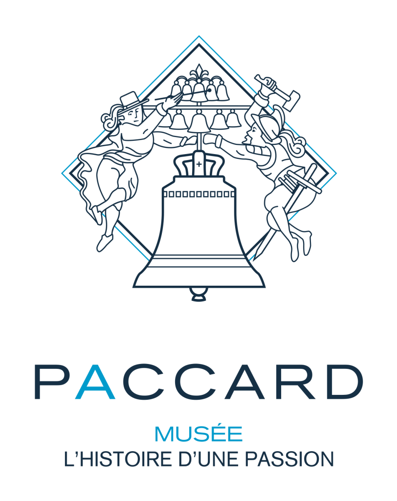 Logo-Musee-Web-Noir-Vertical
