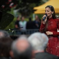 anne-paccard-concert-chant-carillon-30-ans-musee-paccard-1